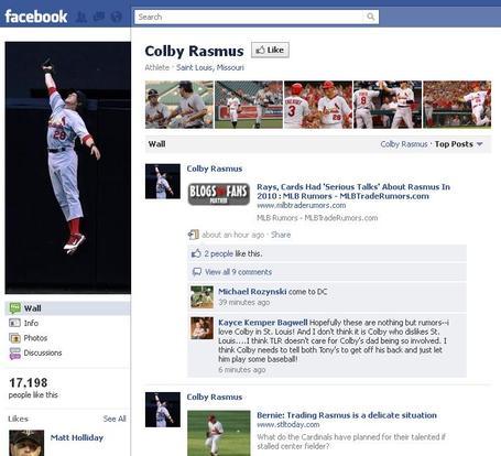 Colby_rasmus_facebook_medium