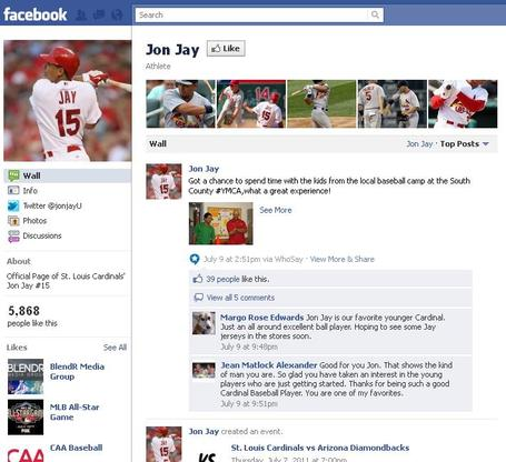 Jon_jay_facebook_medium