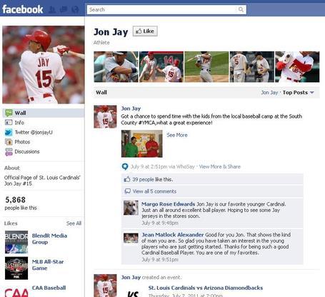 Jon_jay_facebook_medium