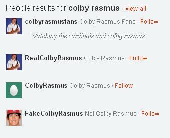 Colby_rasmus_twitter_medium