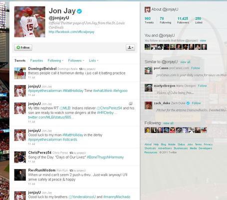Jon_jay_twitter_medium