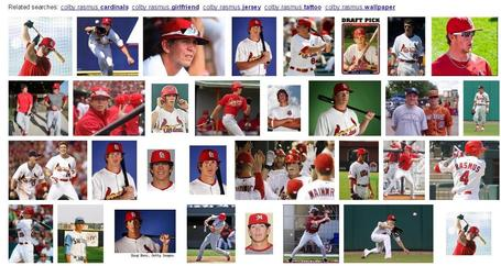 Colby_rasmus_-_google_images_medium