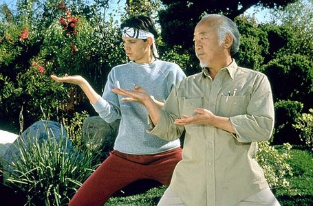 The-karate-kid_medium