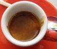 Nice_espresso_medium