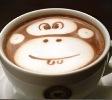 Bad_latte_medium