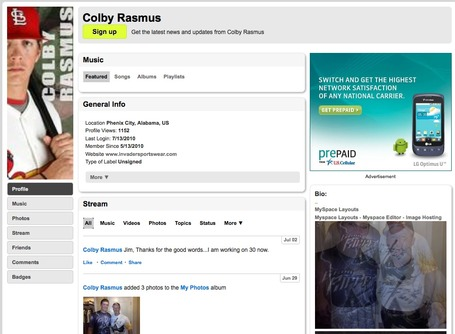 Colby_rasmus_myspace_medium
