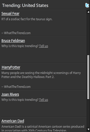 Brucefeldmantwittertrend_medium