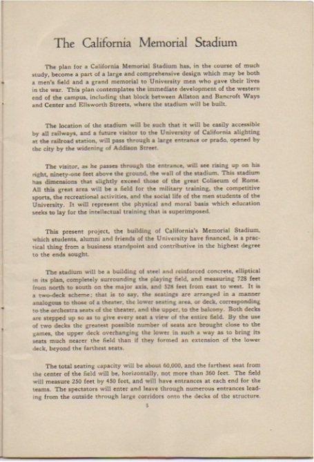 1921_memorial_medium