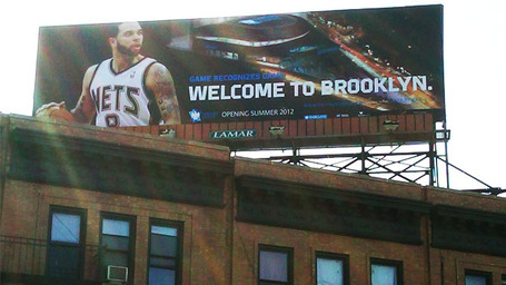 Brooklynbillboard_medium