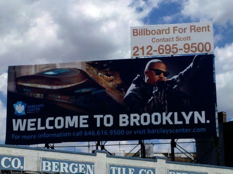 Jay-z_billboard_medium