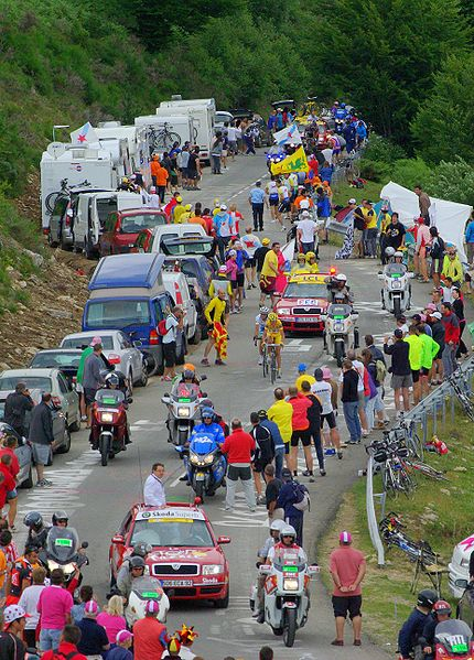 430px-plateau_de_beille_tour_de_france_2007_medium
