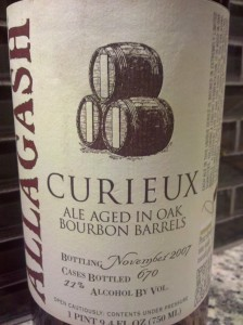 Allagash_curieux_medium