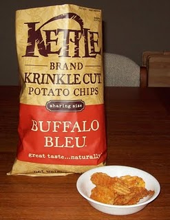 Kettle_chips_medium