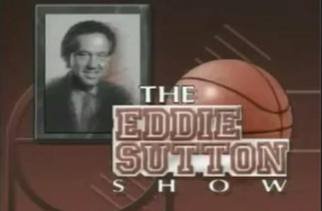 Eddie_show_medium