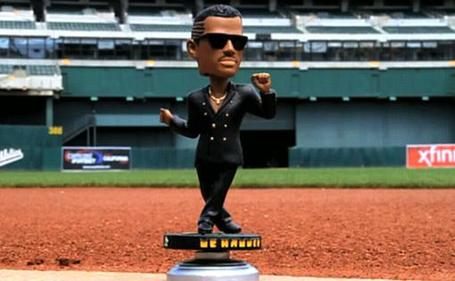 Hammer_bobblehead_medium