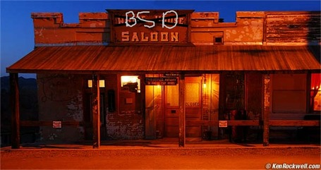 Bsd_saloon_medium
