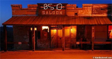 Bsd_saloon_medium