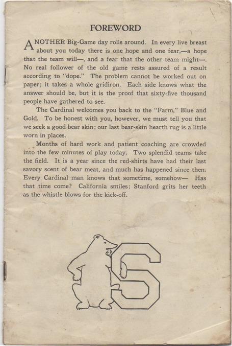 1922biggameforeword_medium