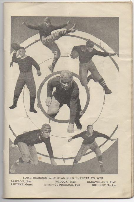 1922biggame5_medium