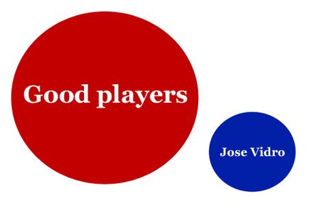 Playersvidro_medium