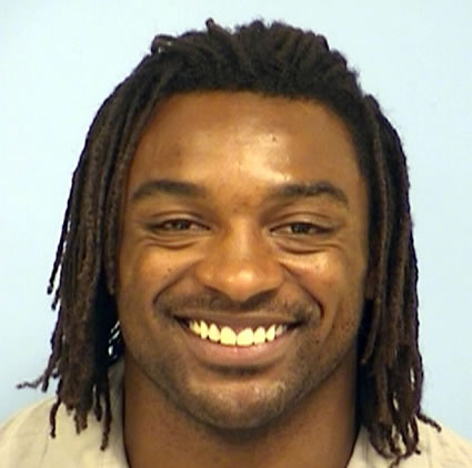 Cedric_benson_booking_medium