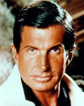 Photos_georgehamilton_medium