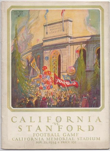 1924cover_medium