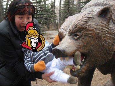 Bear_attacks_babysens_medium