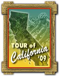 tour of california preview