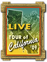 Tour_of_cali_live_medium