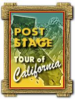 Tour_of_cali_post_medium