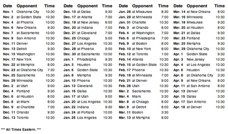 Lakers_schedule2_medium