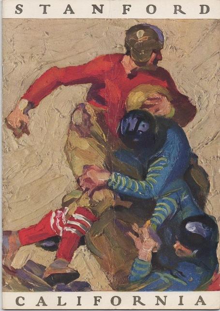 1925_cover_1_medium