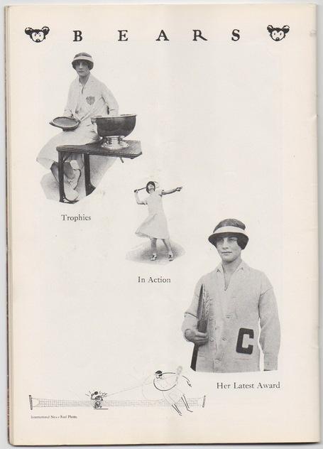 1925_4_medium