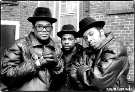 Run-dmc_medium