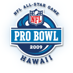 Pro-bowl-2009-logo_medium