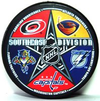 Southeast_division_puck_medium