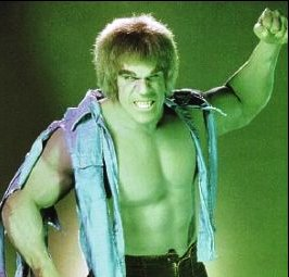 Hulk_ferrigno_medium