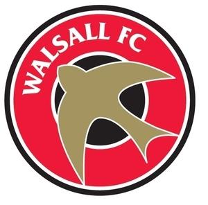 Walsall_medium