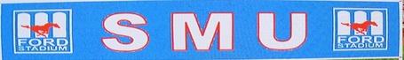 Smu_medium