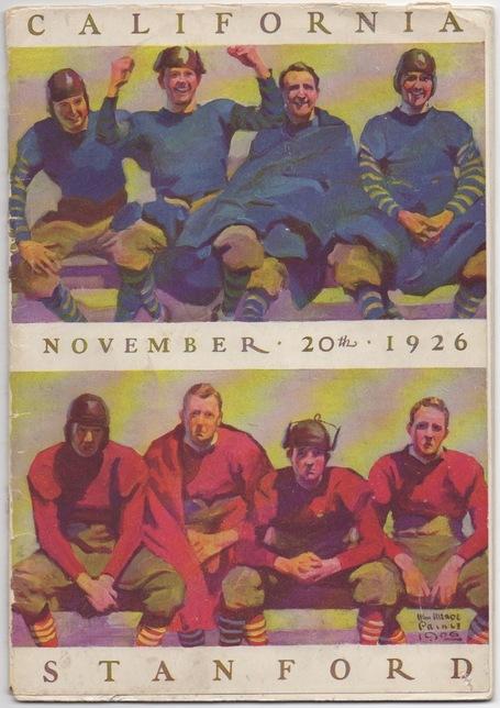 1926_cover_medium