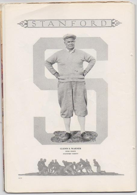 1926_2_medium