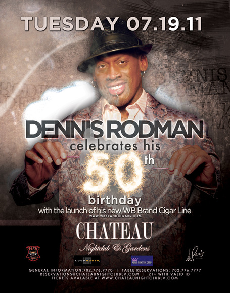 Chateau_dennis_rodman_cigar_event_proof_medium