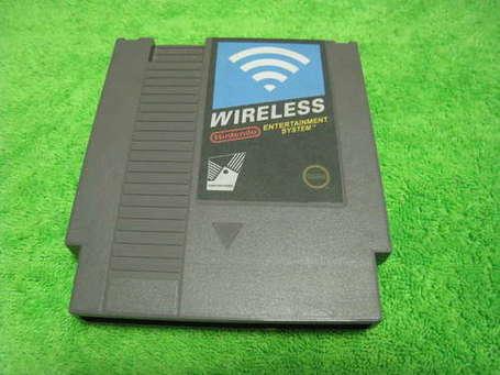 Sec-media-days-wireless_medium