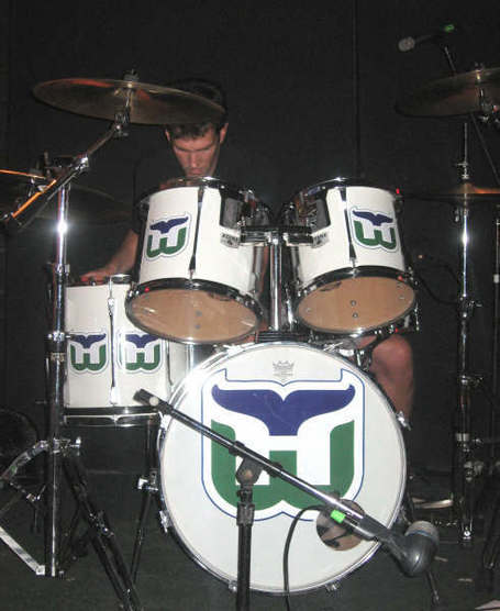 Matzambonidrums_medium
