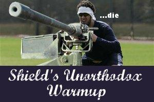 Shields_warmup_medium
