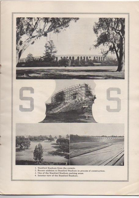 1927_4_medium