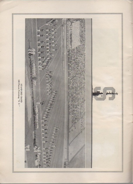1927_6_medium