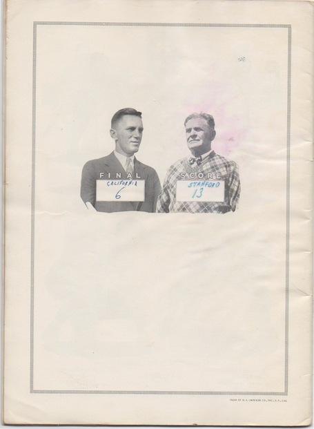 1927_7_medium