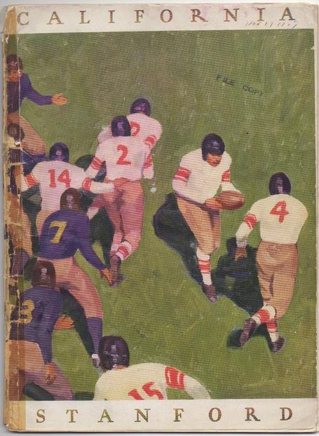 1927_cover_medium